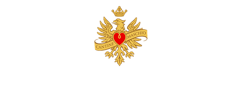 Logo Maschio Dei Cavalieri
