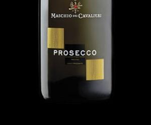 Prosecco Spago D.O.C. Treviso