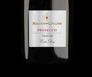 Prosecco DOC Treviso Extra Dry