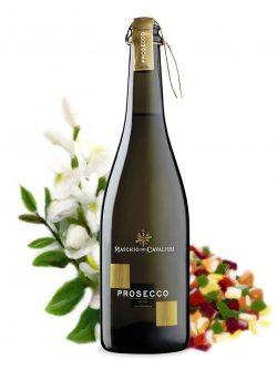 Prosecco Spago DOC Treviso