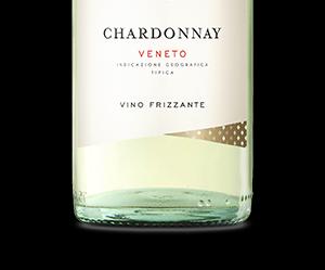 chardonnay-300x249
