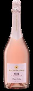 Maschio-dei-Cavalieri-Extra-Dry-Rosè