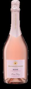 MaschiodeiCavalieri-Extra-Dry-Rosè